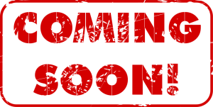 Red-Coming-Soon-Stamp-800px