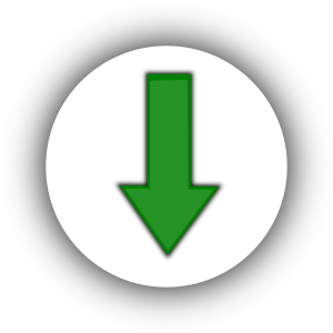 GS-Download-icon-300px-2